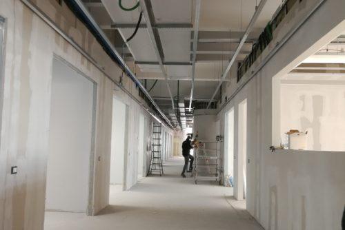 Nuovi uffici raccorderie Castegnato 03