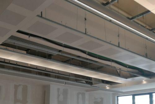 Nuovi uffici raccorderie Castegnato 04