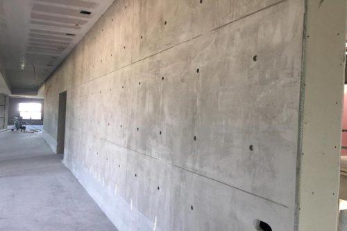 Post interno 2